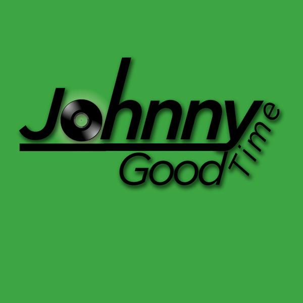 Johnny Good Time